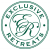Exclusive Retreats