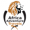 Africa Adventure Travels